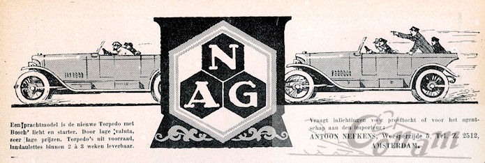 1920 nag-nefkens