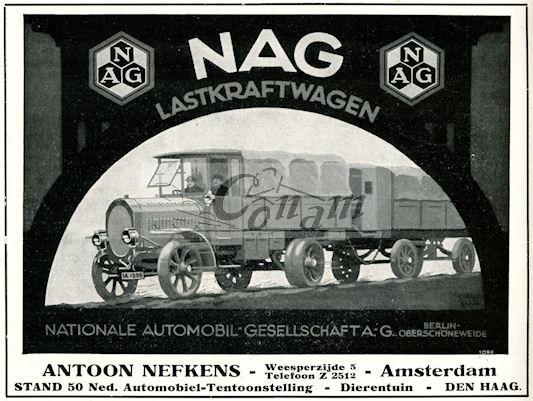 1921 NAG nefkens
