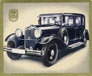 1924 138 nag 218 219