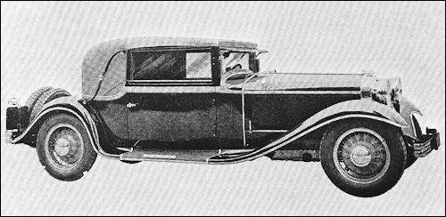 1930 nag 1930 16-80 sport-cabriolet drauz