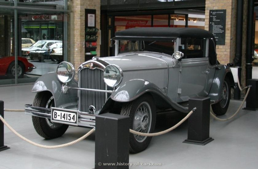1930 NAG-typ-14-70ps-11