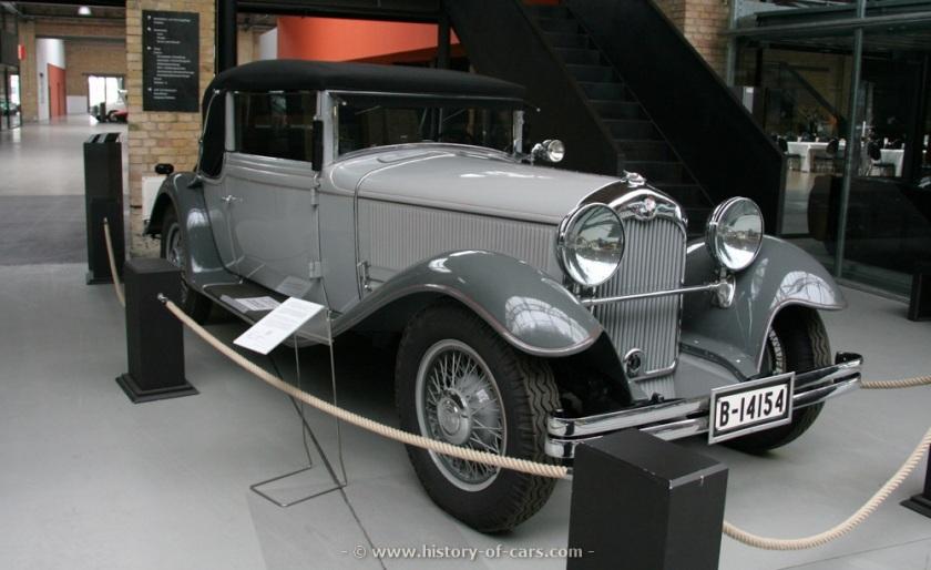 1930 NAG-typ-14-70ps-12
