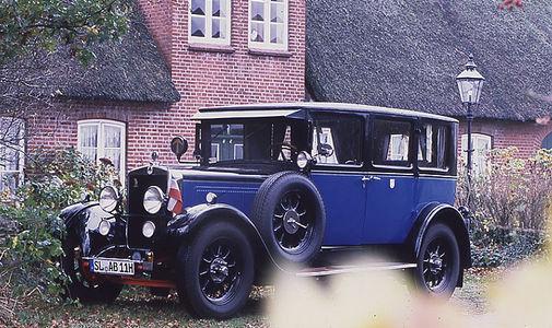 1932 NAG-Presto-12-55-PS-Typ-G-brandtreeIntro