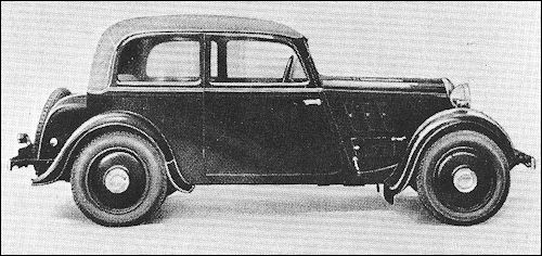 1934 nag 220