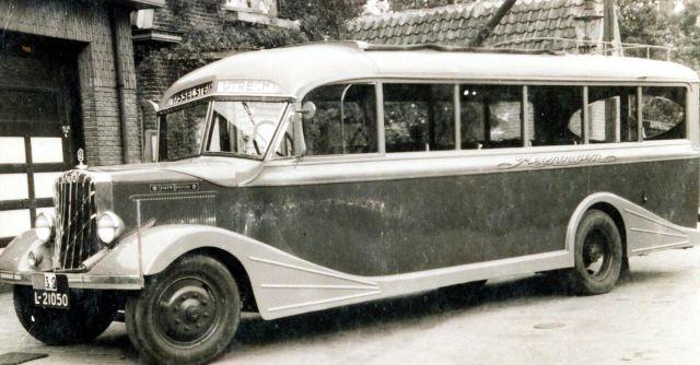 1935 nag-bc3bcssing-imperator-wijngaard-vd-4-l-21050-2e-carr-v-rooyen-35