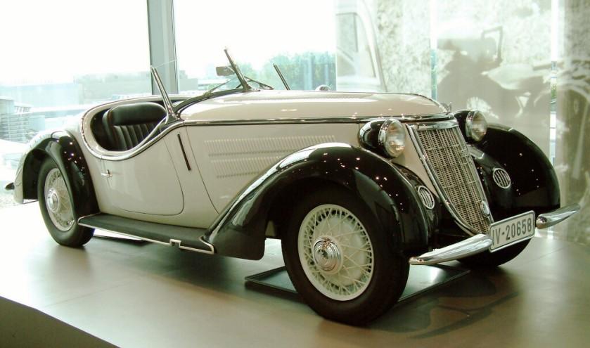 1936 Wanderer w25k (2)