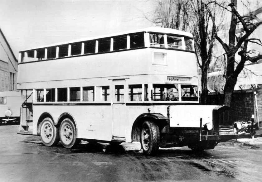 1938 büssing-d1938-07