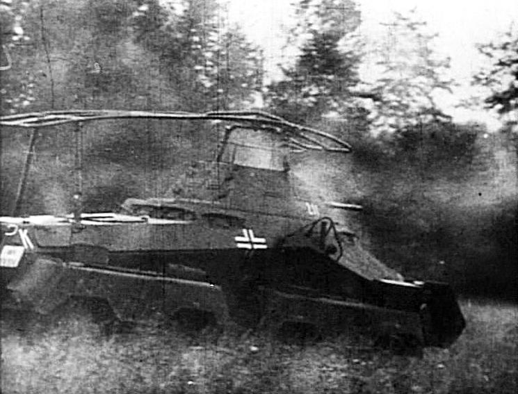 1940 SdKfz232-8rad-ardennes-france-1940