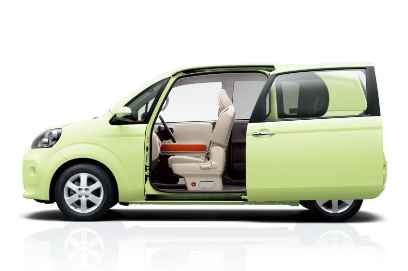 2013 Toyota-Porte-3