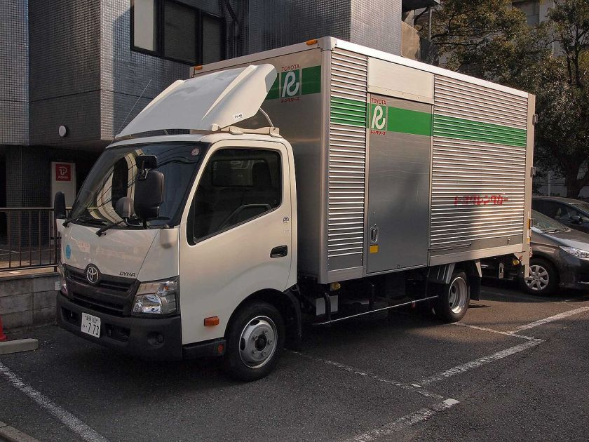 2014 Toyota Dyna (8th-wide)