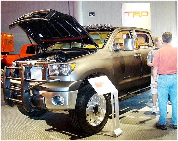 2016-toyota-tundra-heavy-duty-rumors-heating-up 2
