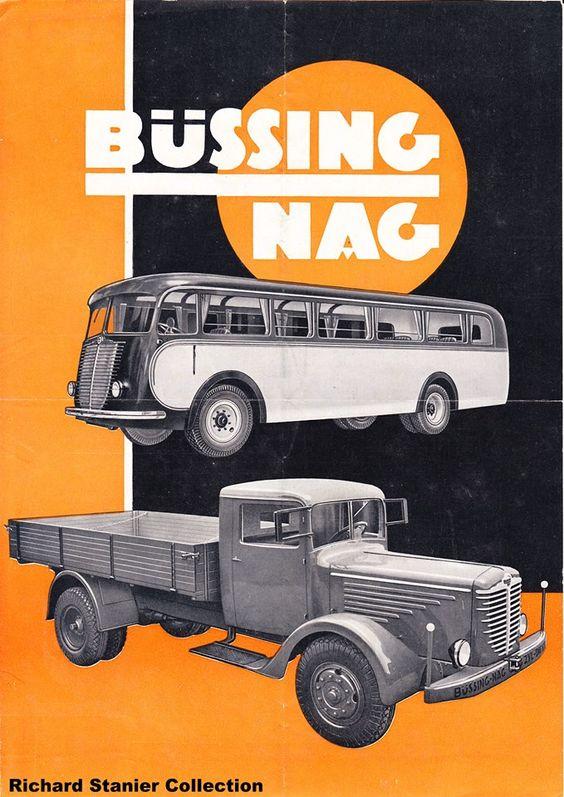 Büssing NAG ad 1