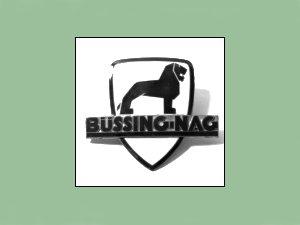 büssing-nag-logo