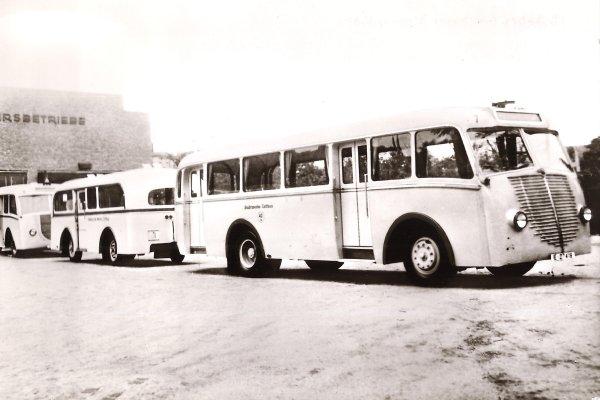 bussing nag secottbus3