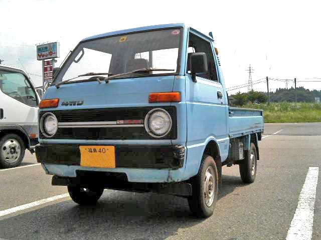 Daihatsu S65Hijet660813 02