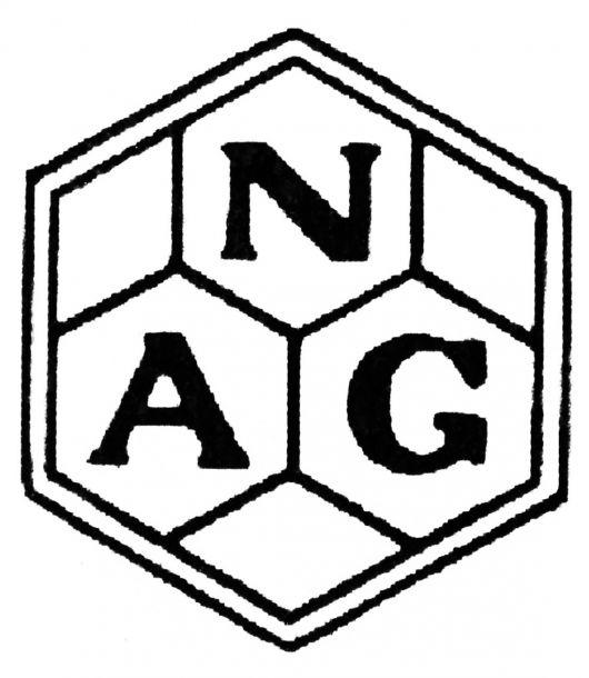 nag logo 3