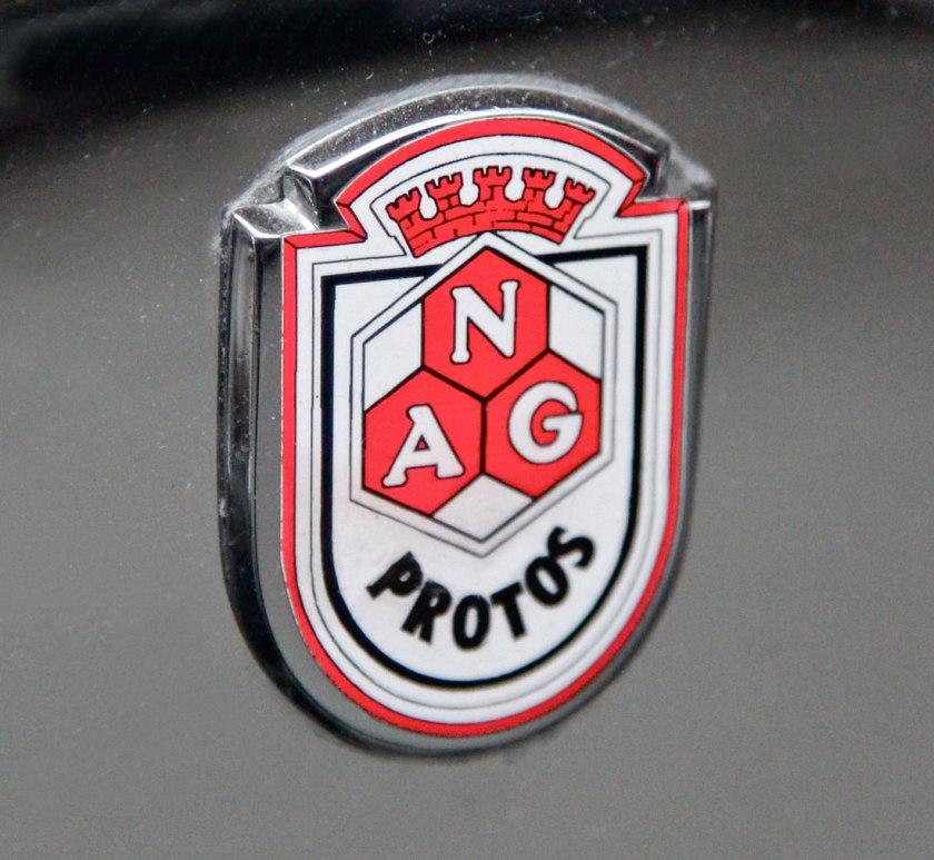 nag protos emblem 1