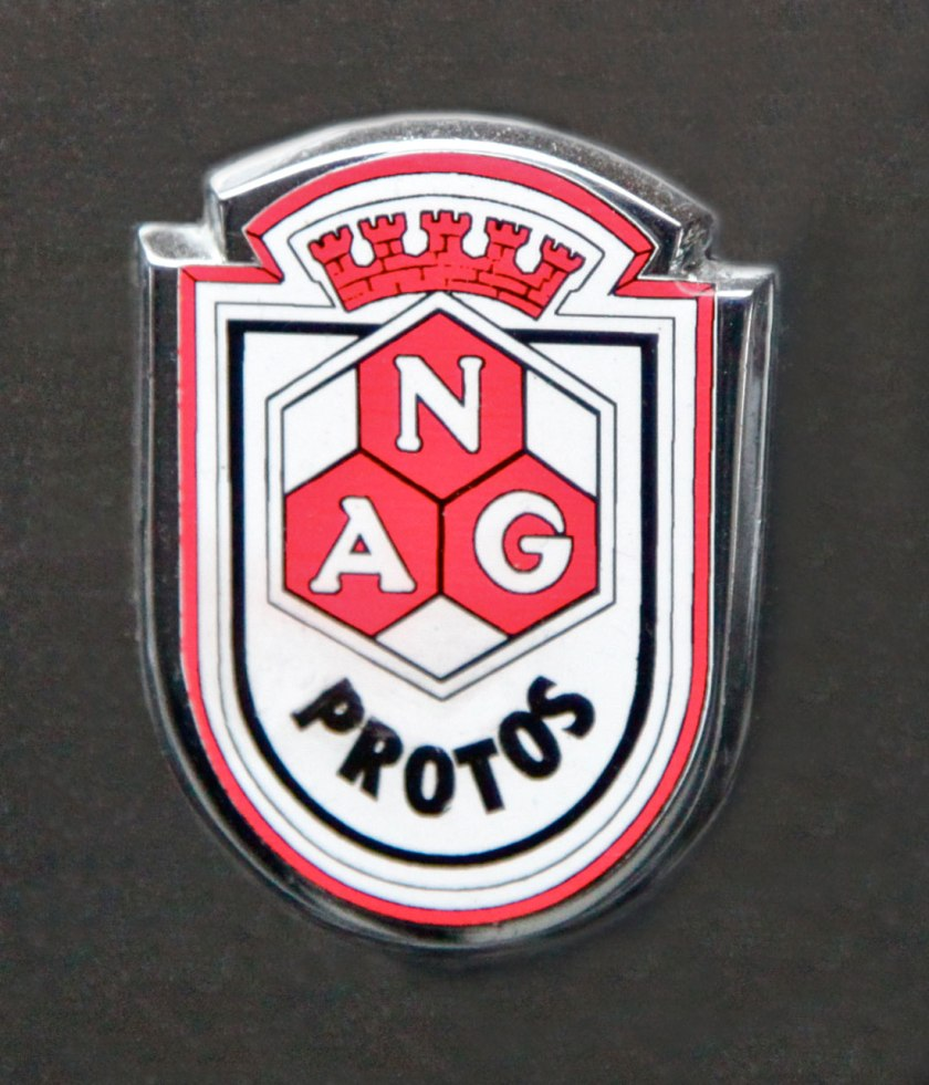 nag protos emblem 2