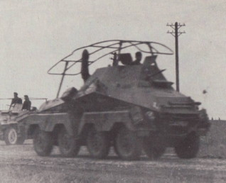 SdKfz-263-GS-Bussing-NAG-17d