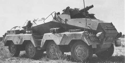 sdkfz233