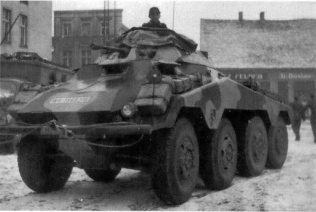 SdKfz_234-1_front-left-view