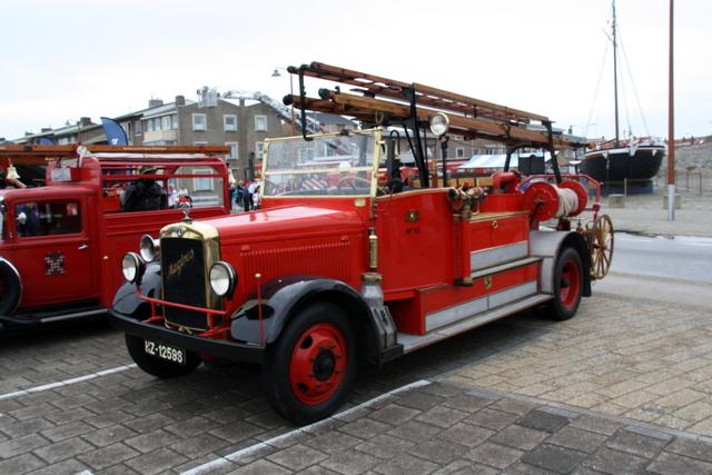 1932 Magirus 388