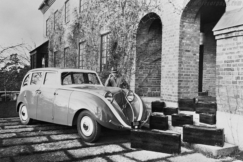 1933 Volvo-Venus-Bilo-Concept-13783