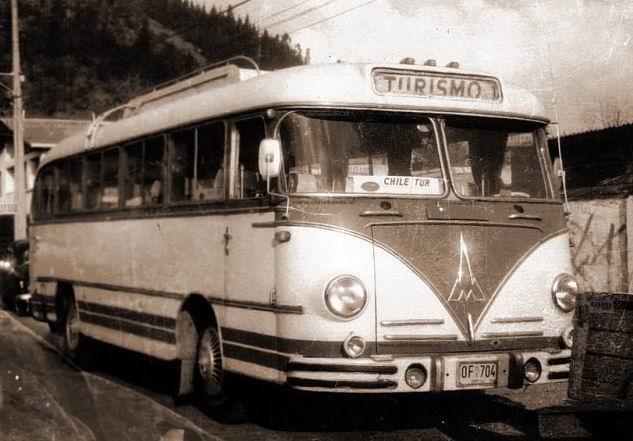 1953-magirus-deutz-saturno-i-prisky-buses-turismo-chile-tur-ex-via-sur