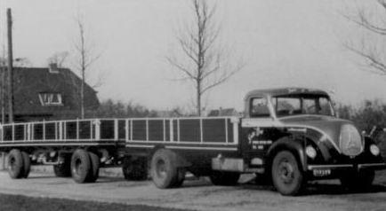 1954 Magirus Bos14