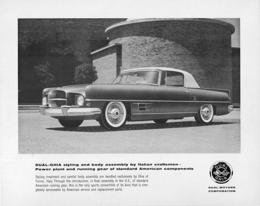 1957 Dual Ghia 04