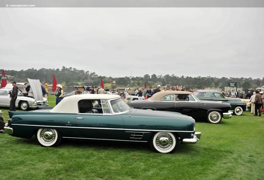 1957 Dual Ghia-Conv-DV-11-PBC 06