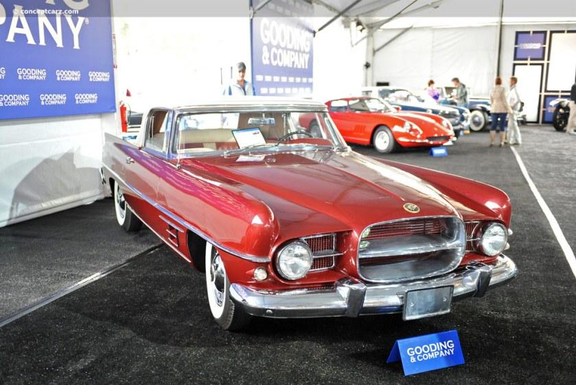 1957 Dual Ghia-DV-11-GCP 001 135