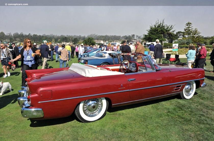 1957 Dual Ghia-DV-12-PBC 01