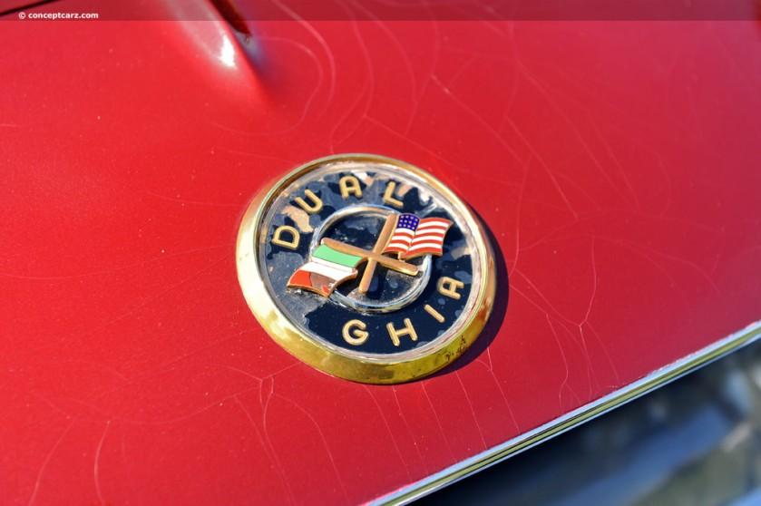 1957 Dual Ghia-DV-12-PBC 02