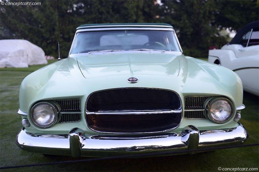1957 Dual Ghia-DV-14-SJ 005