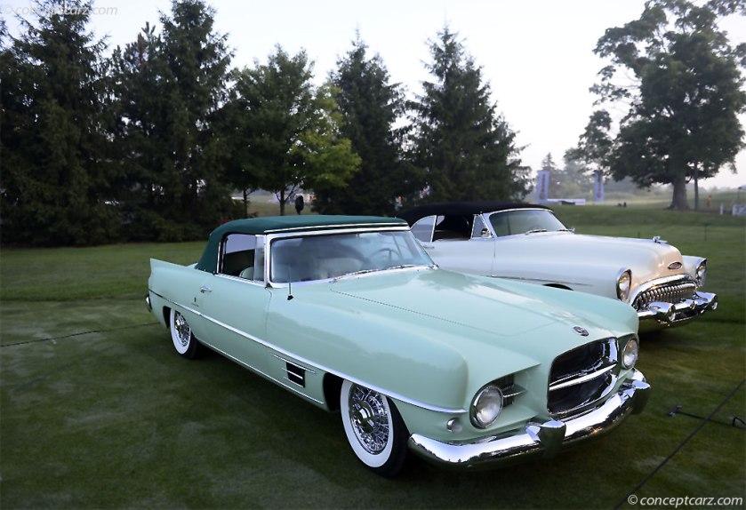 1957 Dual Ghia-DV-14-SJ 007