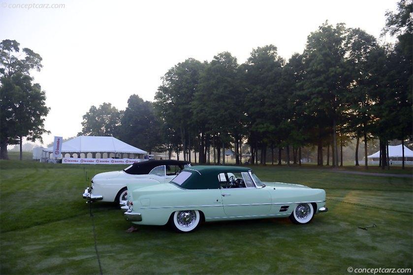1957 Dual Ghia-DV-14-SJ 008