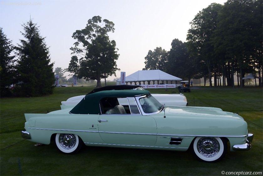 1957 Dual Ghia-DV-14-SJ 009