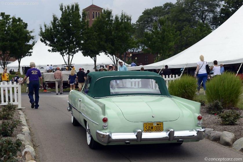 1957 Dual Ghia-DV-14-SJ 014
