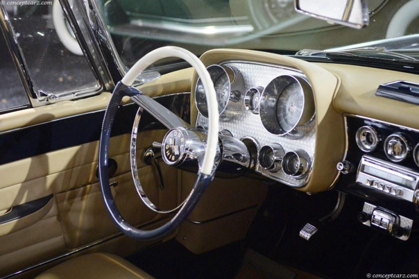 1958 Dual-Ghia-DV-14-AI i02 inside