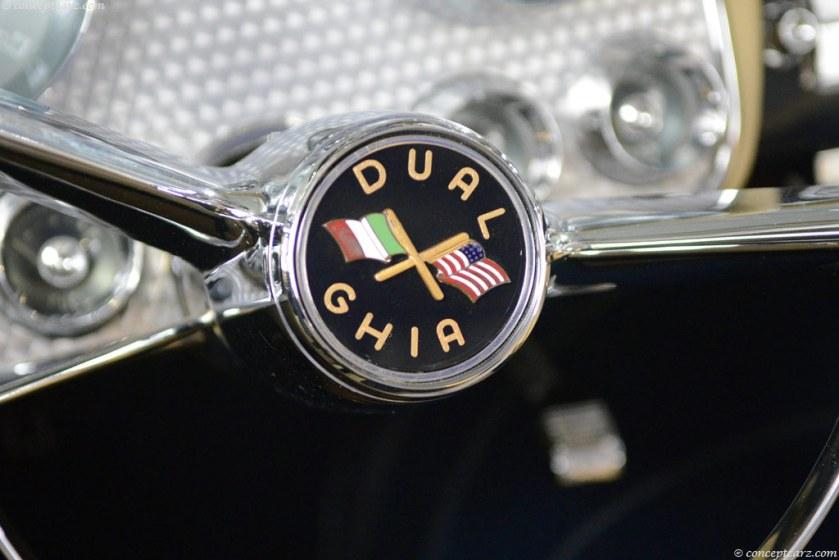 1958 Dual Ghia-DV-14-GCA i01