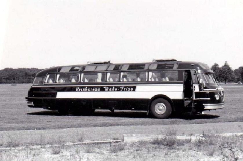 1958 Magirus-Deutz NWF De Koe-9