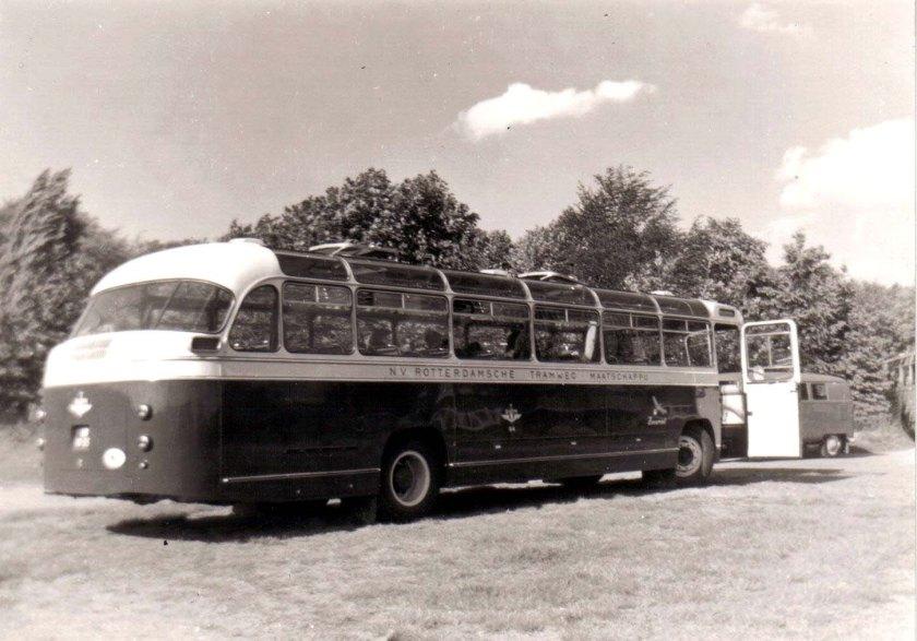 1965 Magirus Deutz no94 RTM Zeearend [2]
