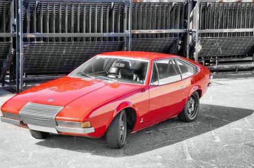 1971-Volvo-ESC-05