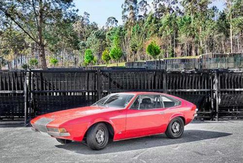 1971-Volvo-ESC-06