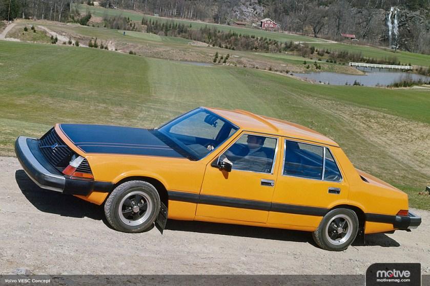 1972 volvo-concept-car-vesc-005