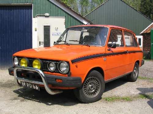 1975-80 volvo-66-combi-03