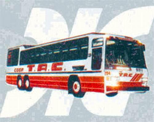 1980 Decaroli Deutz 280 RS14 U2 1980