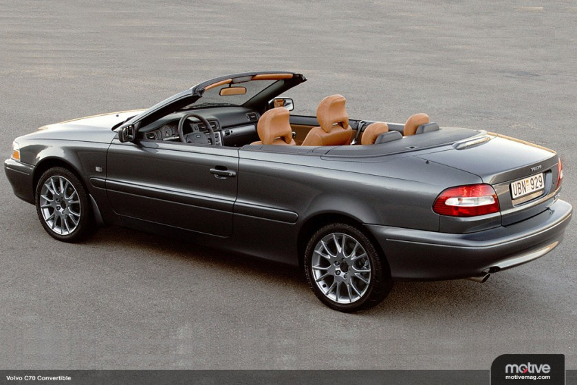 1997 volvo-c70-convertible-collection-edition-001