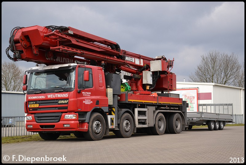 BS-HS-31-Ginaf-X4241S-Boomrooierij-Weijtmans5-Bord